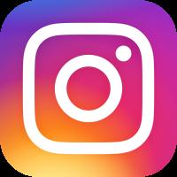 Instagram Kleine Nähigkeiten